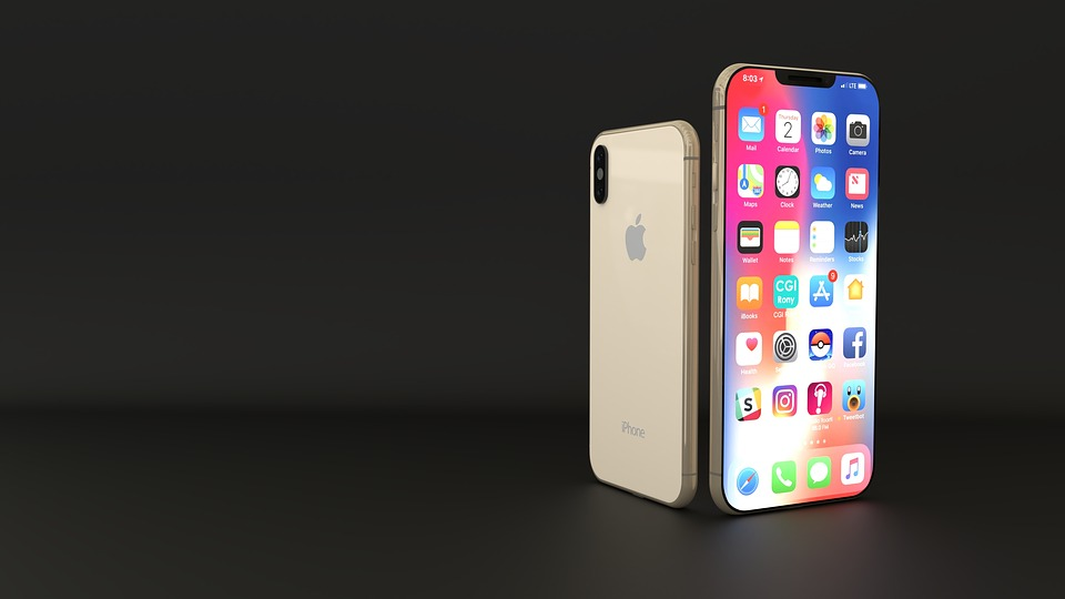 Iphone X Iphone Xs Iphone Xs Max モバイル 電話 スマート フォン