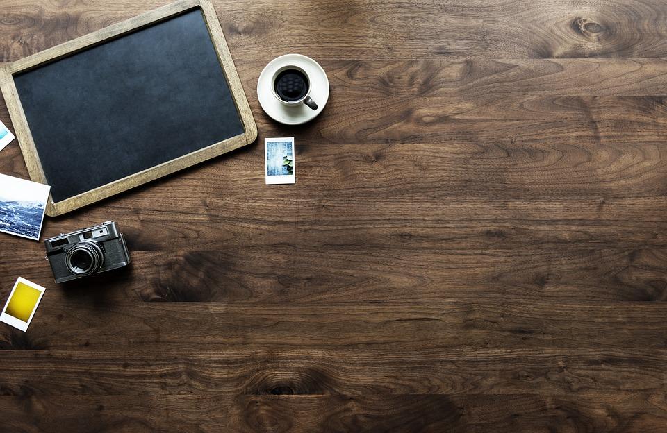 木材 木造 テーブル デスクトップ 空気 アナログ 背景 ドリンク ブラック ボード ボード