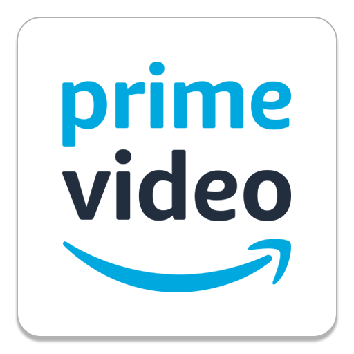 Amazonプライムビデオの評判や口コミ