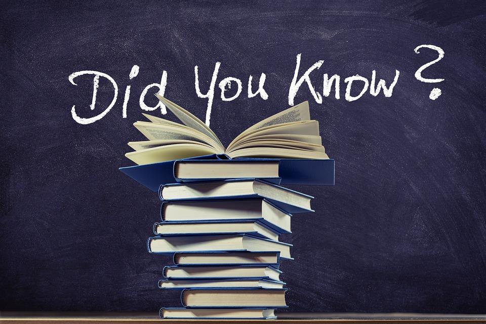知っています 書籍 ボード スタック 教育 学ぶ 読み取り 文学 学校 情報 黒板