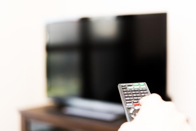 TSUTAYA TVの評判や口コミ