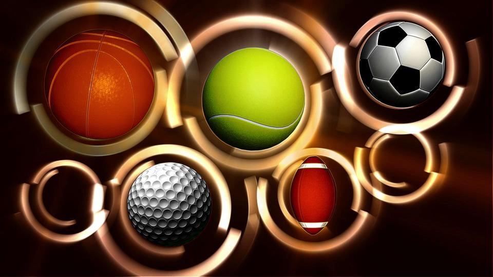 スポーツ ボール テニス ゴルフ サッカー バスケット ボール 野球 一致 魅力的です