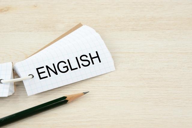 八村塁 英語